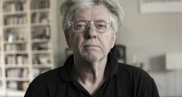 <p>Frank de Bemmel (73)</p>