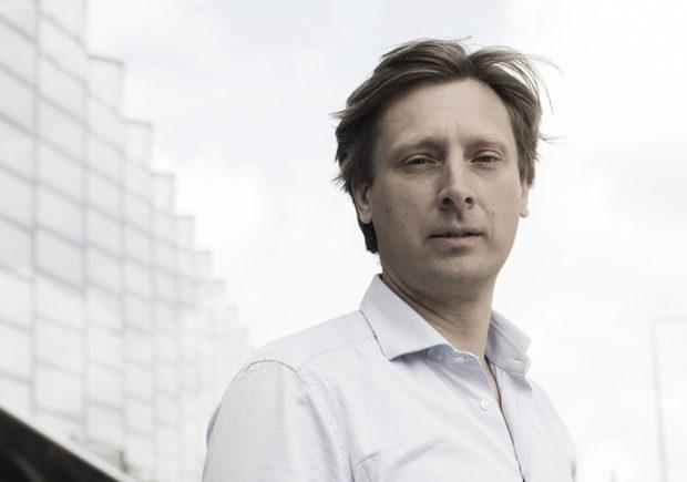 <p>Alexander Prinsen<br /> Zero waste consultant</p>